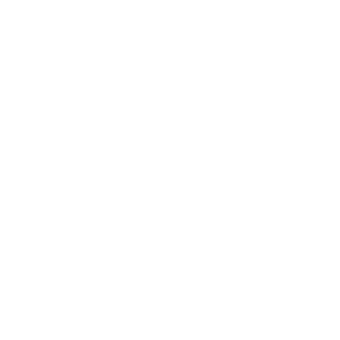 Get Packed on Stadia